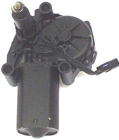 dodge wiper motor arc 10-994 Brand : Arc Part Number : 10-994 Category : Wiper Motor Condition : Remanufactured Price : $51.14 Core Price : $25.00 Warranty : 2years