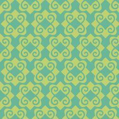 Be Diff - Estampas | mosaico by gisele