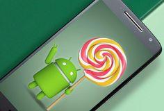 #Motorola announced two new variants - Moto X Style, Moto X Play #Android #Lollipop #offers2go #hexacore #Smartphones