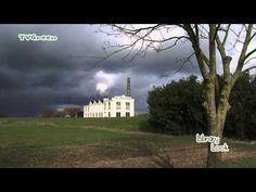 Skyline Zutphen en omgeving - YouTube