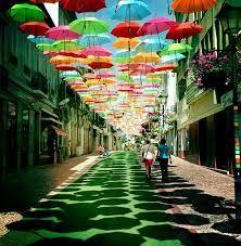 Resultado de imagem para imagens de portugal