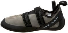Amazon.com  Mad Rock Men s Drifter Climbing Shoe  Sports  amp  Outdoors  Climbing b430c3c0fcc