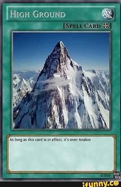 IHHGH GROUND & – popular memes on the site iFunny.co Yugioh Trap Cards, Funny Yugioh Cards, Funny Cards, Stupid Funny Memes, Funny Relatable Memes, Funny Shit, Hilarious, Pokemon Card Memes, Reaction Pictures