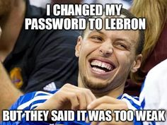 New Sports Quotes Funny Basketball Ideas - New Sports Quotes Funny Ba . - New Sports Quotes Funny Basketball Ideas – New Sports Quotes Funny Basketball Ideas – # - Memes Humor, Funny Nba Memes, Funny Basketball Memes, Funny Sports Quotes, Sport Basketball, Funny Sports Pictures, Basketball Workouts, Sport Quotes, Really Funny Memes