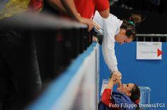 Aaaw:) (Carlotta Ferlito and Vanessa Ferrari)