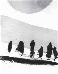 Gao Xingjian - Recherche Google Sumi E Painting, Chinese Painting, Figure Painting, Tinta China, Gao, China Art, Zen Art, Abstract Drawings, Japanese Artists