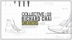 Richardchai_artwork