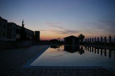 #puglia #tramonto #Viaggi #Italy #Turismo