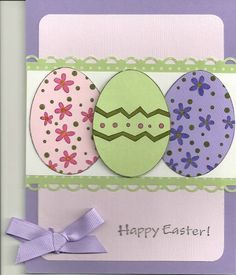 A Good Egg for Grandkids by barbaradwyer82 - Cards and Paper Crafts at Splitcoaststampers