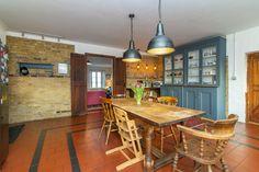 Homes, Table, Furniture, Home Decor, Homemade Home Decor, Houses, Home, Tables, Home Furnishings