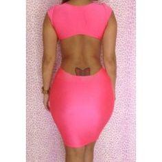 Wholesale Dresses Cheap Online Drop Shipping | TrendsGal.com Page 3