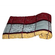 Buy ac quilts online india - myiconichome