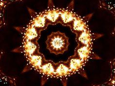 lightcircle Gerade gefunden auf http://www.fineartprint.de