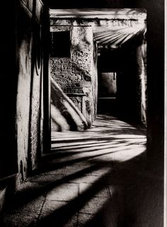 The Italian metamorphosis, Sun Shade, Light And Shadow, The Borrowers, Photography, Art, Tumblr, Fotografia, Museum Of Art, Umbrellas Parasols