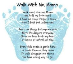 """The worlds grestest collections of Mothers Day Poems even more Mothers Day. Hope you like this post for""""Mothers Day Unique Poems and SMS Collections""""."""