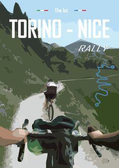 http://torino-nice.weebly.com/