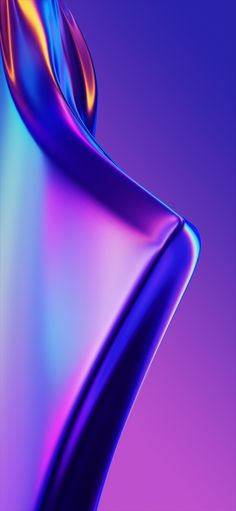 Download Oppo K3 Official Wallpaper Here! Full-HD Resolution 1080 X 2340 pixels HD, #Oppo #OppoK3 #Wallpaper #Wallpapers #Stock #Abstract