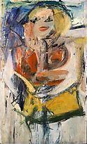 Willem de Kooning Foundation