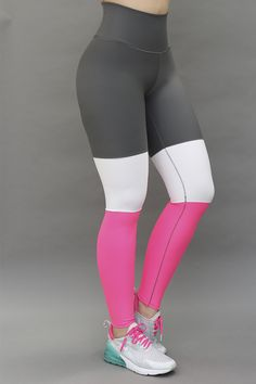 Catalogo | GalaSport Fitness Fashion, Fitness Wear, Tights Outfit, Gym Girls, Sporty Outfits, Tight Leggings, Workout Wear, Yoga Pants, Joggers