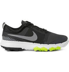 Nike GolfFI Impact 2 Golf Shoes