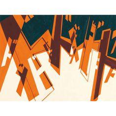 生徒作品 | 芸大・美大受験予備校 | 河合塾美術研究所 Visual Communication Design, Composition Design, Japanese Textiles, Cyberpunk Art, 2d Art, Japanese Design, Graphic Design Illustration, Typography Design, Art Sketches
