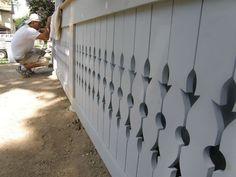Home Improvements | Restoration | Remodelling in Elgin, IL