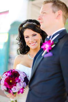 Chuck Carrie Columbia Club Wedding 099 #JPParkerFlowers #FlowerPower