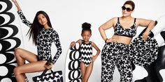 c7c8ce6c46 Target announced this week that it s next designer collab would be with  Finnish design house Marimekko