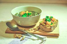 soup#food #foodporn #yum #instafood #TagsForLikes #yummy #amazing #instagood #photooftheday #sweet #dinner #lunch #breakfast #fresh #tasty #food #delish #delicious #eating #foodpic #foodpics #eat #hungry #foodgasm #hot #foods