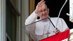 Papa Francisco, Juan Pablo Ii, Gym Bag, Transformers, Message Of Hope, Pretty Words, Humility, Advertising, Actor