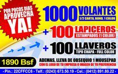 @Angels_Maracay  Diseño, Publicidad y Mercadeo Maracay; Edo Aragua #fb