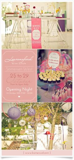 kamersvol geskenke - done Somerset West, 24 October, Opening Night, Cape Town, Bucket, Table Decorations, Home Decor, Decoration Home, Room Decor