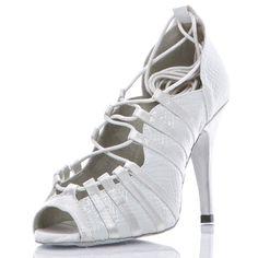 #Burju #2015 Latin Dance Shoes, Adidas Sneakers, Wedges, Fashion, Moda, Fashion Styles, Fashion Illustrations, Adidas Shoes, Wedge