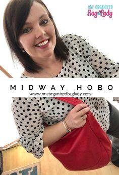 Medium sized purse #oneorganizedbaglady #thirtyone #thirtyonegifts #purses #pursesandhandbags