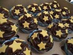 cupcakes-pequeno-principe-pequeno