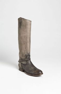 Frye 'Lindsay Plate' Boot available at #Nordstrom