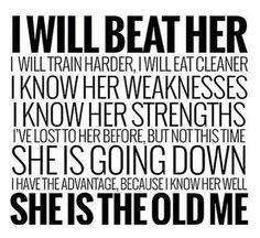 #gym #workout #motivation #fitness #fitnessaddict