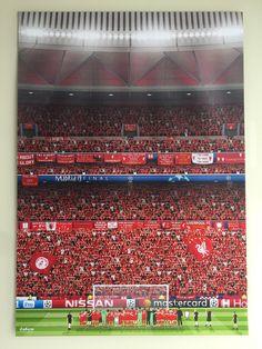 Liverpool Fc Champions League, Liverpool Players, Premier League Champions, Liverpool Football Club, Liverpool Kop, European Soccer, European Cup, Madrid Wallpaper, Liverpool Fc Wallpaper