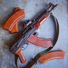 Ak Accessories, Rifle Rack, Glock 9mm, Ar Pistol, Weapons Guns, Bucky Barnes, Mug Shots, Winter Soldier, Rifles