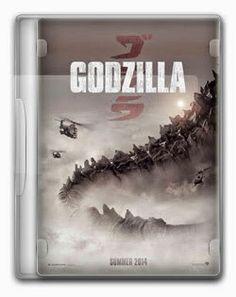 Godzilla - gm filmes                                                                Joe Brody (Bryan Cranston) criou o filho sozinho após a morte da esposa (Juliette Binoche) em um acidente na usina nuclear em que ambos trabalhavam, no Japão