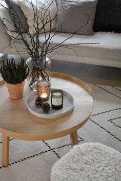 moderni puutalo Decor, Living Room, Room, Living Room Lounge, Interior, Home N Decor, Home, Interior Design, Coffee Table