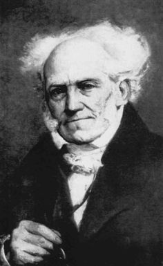 Arthur Schopenhauer - بحث Google
