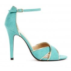 I wish I had somewhere I could wear these to so i could buy them...