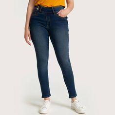 Newport mujer - Falabella.com Newport, Skinny Jeans, Pants, Fashion, Sports, Women, Trouser Pants, Moda, Fashion Styles