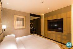 Boarding House, Flat Screen, Home Decor, Blood Plasma, Decoration Home, Room Decor, Flatscreen, Home Interior Design, Dish Display