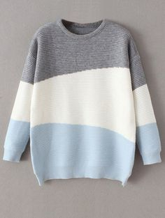 fall sweater #affiliate