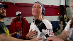 Part of what made the New England Patriots' victory in Super Bowl LI special for quarterback Tom Brady was that his mother, Galynn, could attend the game. Knowing how much it meant to Brady, owner Robert Kraft surprised the Brady family this offseason by giving Galynn a Super Bowl ring....