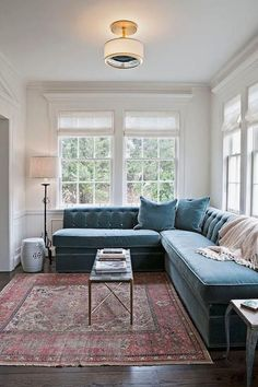 Curious? Access http://essentialhome.eu/ to find the best mid-century modern rug inspirations for your new project! Luxury and still modern furniture
