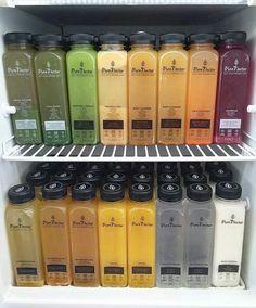 Juice Packaging, Bakery Packaging, Packaging Design, Nectar Juice, Cold Pressed Juice, Start Ups, Beverages, Drinks, Oil Bottle