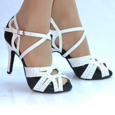 Shop our best value Samba Shoes White on AliExpress. Check out more Samba Shoes White items in Sports & Entertainment, Home & Garden! And don't miss out on limited deals on Samba Shoes White! Samba Shoes, Tango Shoes, Latin Dance Shoes, Dancing Shoes, Shoe Boots, Shoes Heels, Shoe Shoe, Heeled Sandals, Ankle Boots